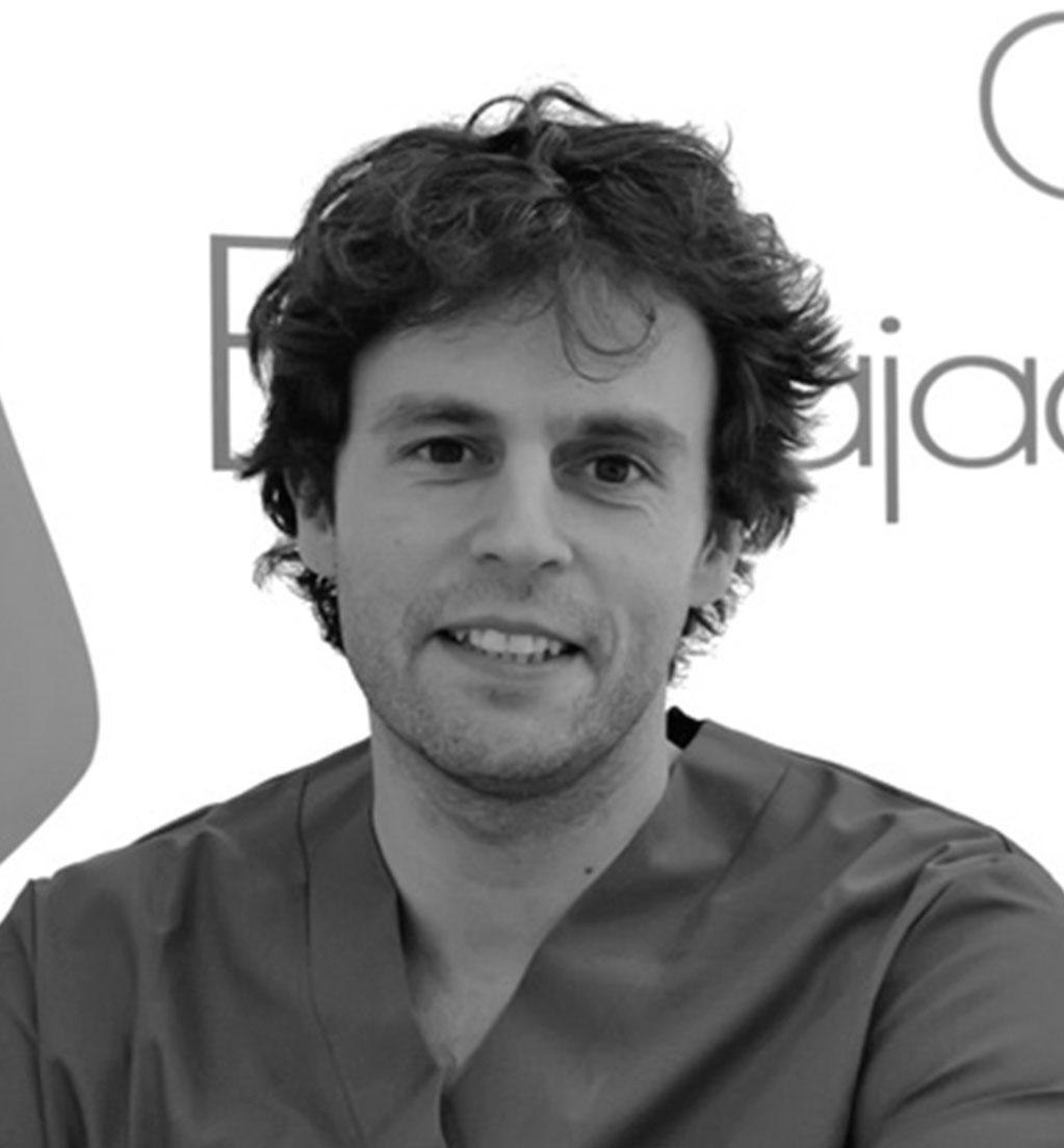 https://clinicadelpieembajadores.com/wp-content/uploads/2015/11/Javi.jpg