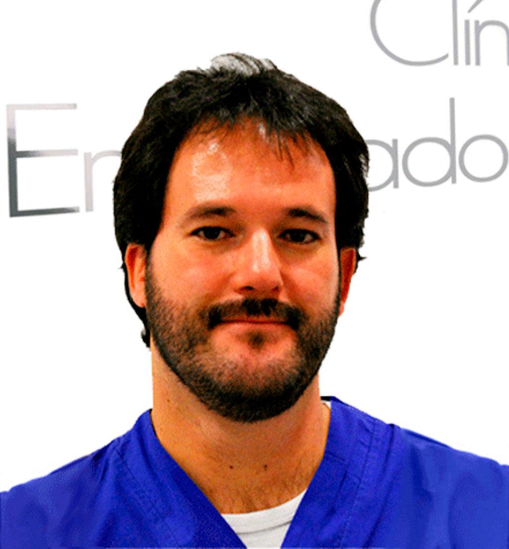 http://clinicadelpieembajadores.com/wp-content/uploads/2017/01/Carmona-color.jpg